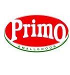 Primo client Logo