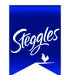Steggles Client Logo