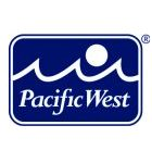 Earlee Products Client Pacific West logo