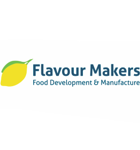 Earlee Products Flavour Makes Food Development & Manufacturers Logo