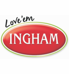 Earlee Products Client Ingham logo