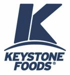 Earlee Products Keystone Food logo