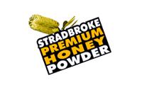 Earlee Products Food Innovations Stradbroke Premium Honey Powder