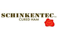 Earlee Products Client Schinkentec Cured Ham logo