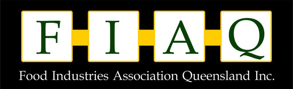 FIAQ Food Industries Association Qld